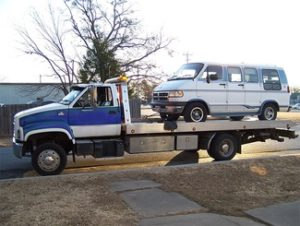 auto-tow-truck
