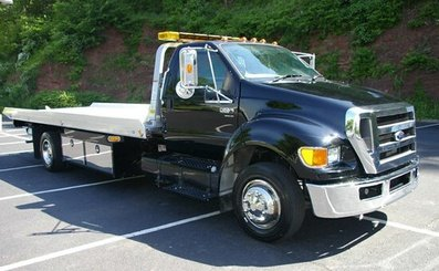 must-know-tow-truck-tips