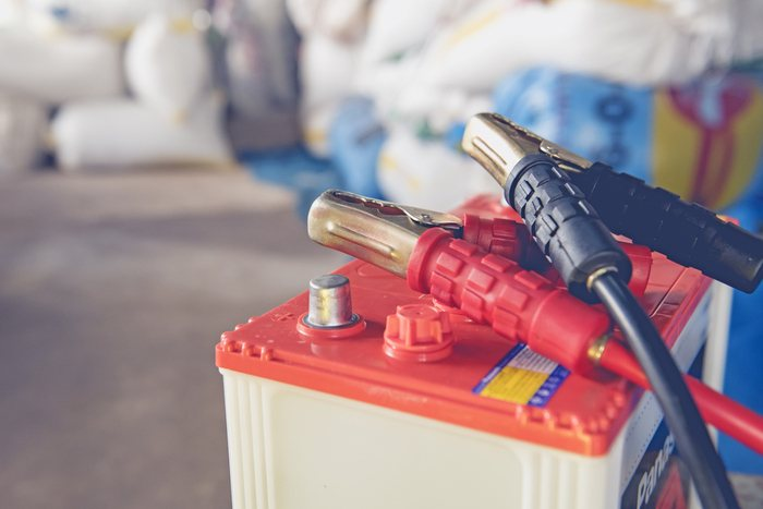 Who Makes the Best Car Battery
